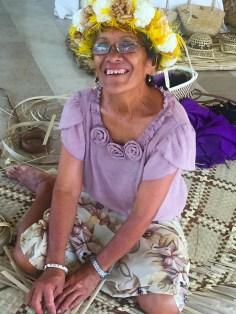 ARTISANAT MOVING TAHITI