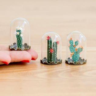 Les-Plantes-miniatures-de-Papier-de-Sader-Bujana-05