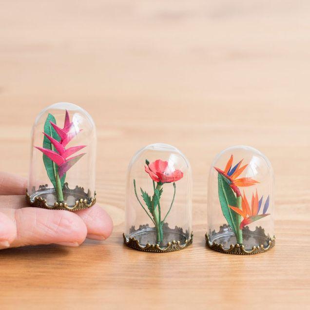 Les-Plantes-miniatures-de-Papier-de-Sader-Bujana-06