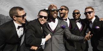 7 types d'hommes que nous devons FUIR !