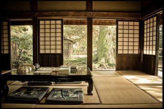 La déco japonaise pour un intérieur zen et design
