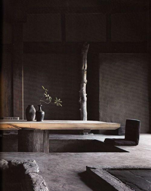 AMBIANCE JAPONNAISE - MOVING TAHITI (20)