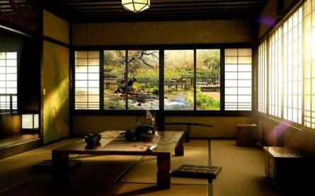 AMBIANCE JAPONNAISE - MOVING TAHITI (22)