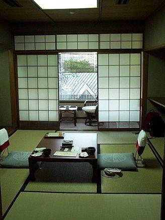 AMBIANCE JAPONNAISE - MOVING TAHITI (27)