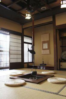 AMBIANCE JAPONNAISE - MOVING TAHITI (3)