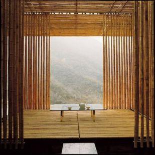 AMBIANCE JAPONNAISE - MOVING TAHITI (36)