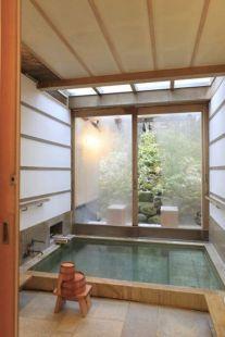 AMBIANCE JAPONNAISE - MOVING TAHITI (37)
