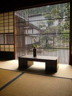 AMBIANCE JAPONNAISE - MOVING TAHITI (38)