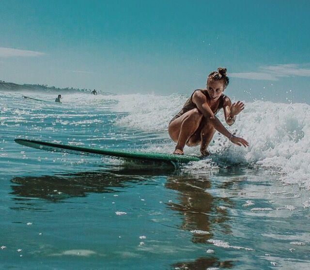 bae69d68c2f21b994d7822aee6bb4b6b–surfing-girls-summer-activities