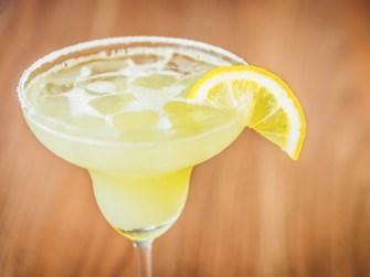 Margarita classique