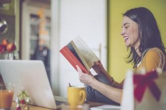 Optimisez votre routine matinale pour être plus efficace dans votre travail