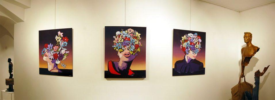 the-street-art-of-nerone-269077-1120x410