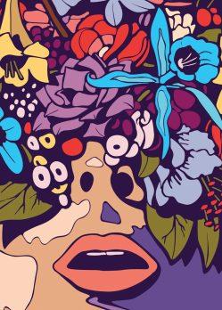 the-street-art-of-nerone-269081-1120x1569