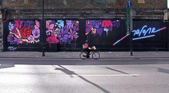 the-street-art-of-nerone-269082-1120x615