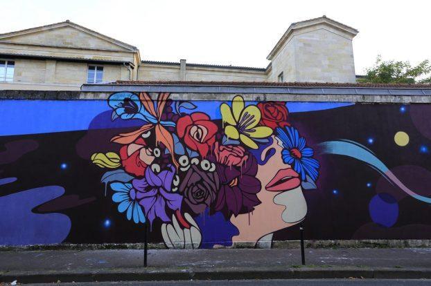the-street-art-of-nerone-269087-1120x746