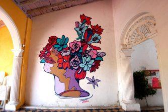 the-street-art-of-nerone-269088-1120x748