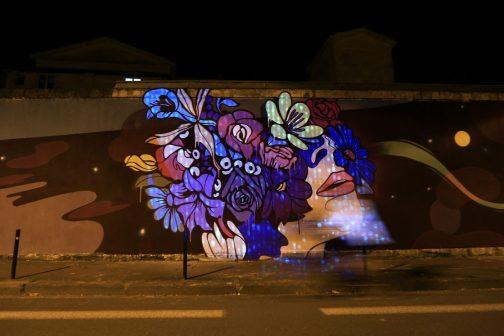 the-street-art-of-nerone-269092-1120x747