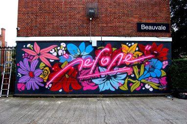 the-street-art-of-nerone-269094-1120x745