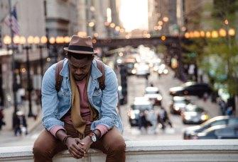 Chagrin d'amour : Pourquoi les hommes souffrent-ils plus que les femmes ?
