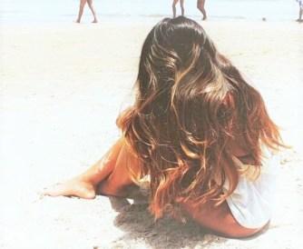 Les huiles essentielles pour sublimer vos cheveux