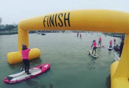 insta-paddle-rick