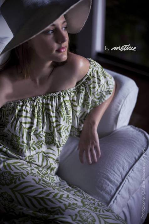 metisse-4