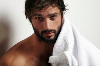 Quel style de barbe choisir ?
