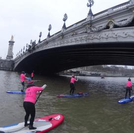 paddle-rick