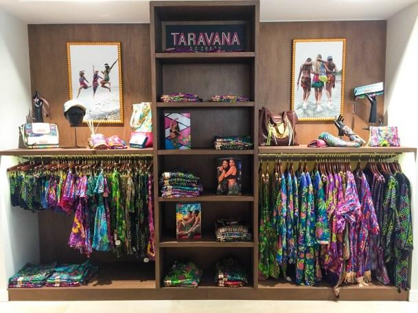 TARAVANA (6)