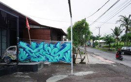 peint-sur-cellophane-street-art-evgeny-ches-14