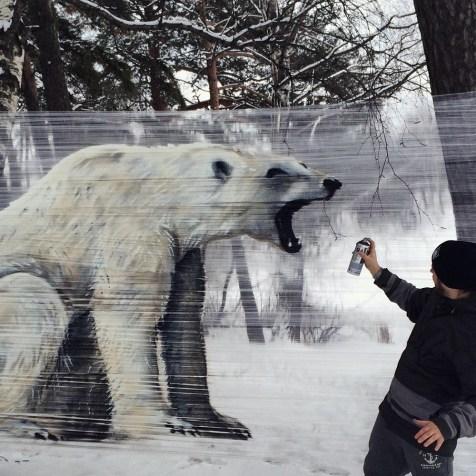 peint-sur-cellophane-street-art-evgeny-ches-9