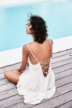 Shilo-Dress-Sand-Back