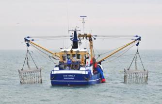 Pourquoi la pêche électrique est-elle très inquiétante ?
