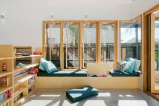 Smart Home - Melbourne Australie 02
