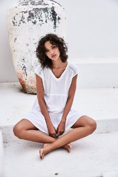 St-Tropez-Dress-Natural
