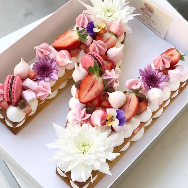 Adi-Klinghofer-Cakes1