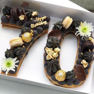 Adi-Klinghofer-Cakes5