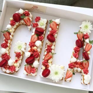 Adi-Klinghofer-Cakes6