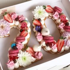 Adi-Klinghofer-Cakes7