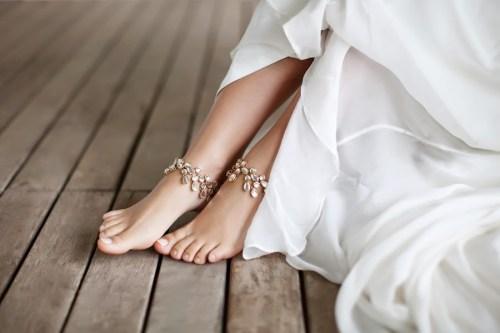 les-moineaux-de-la-mariee-pied-nu-bijou-de-pied-barefoot-plage-08