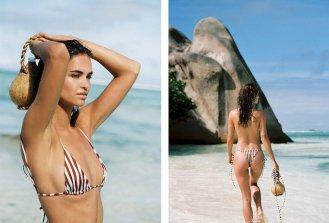 Seychelles3