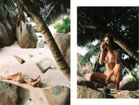 Seychelles42