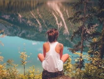 8 façons efficaces d'arrêter de se gâcher la vie