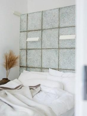 Studio-Cottage-12-tt-width-620-height-827-lazyload-0-crop-1-bgcolor-000000-except_gif-1