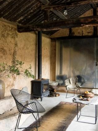 Studio-Cottage-8-tt-width-620-height-827-lazyload-0-crop-1-bgcolor-000000-except_gif-1