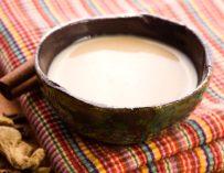 Pourquoi tout le monde devrait boire du thé Chai ?