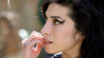 Amy Winehouse : Le titre inédit «My Own Way» qui vient d'apparaître sur le web
