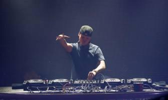 Le DJ et producteur Avicii a averti «Je vais mourir» dans un documentaire sorti 6 mois avant qu'il ne soit retrouvé mort à 28 ans
