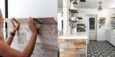 DIY-pallet-wall-shiplap-wall-apieceofrainbow-23 (3)