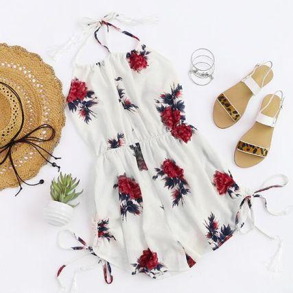 Fashion by Moving Tahiti (6)